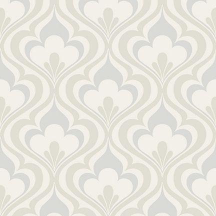 Sherwin Williams Wallpaper Store Customer Service Brewster Wallcovering Classic Wallpaper Trellis Wallpaper