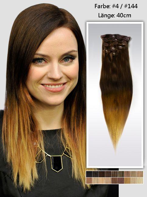 ombre hair braun glatt google suche my love. Black Bedroom Furniture Sets. Home Design Ideas