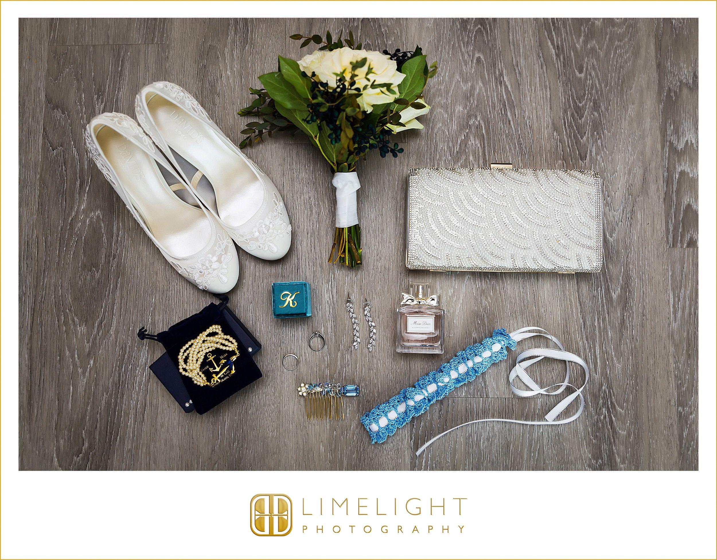 The vinoy renaissance st petersburg st pete bride details bridal shoes clutch bouquet garter jewelry limelight photography