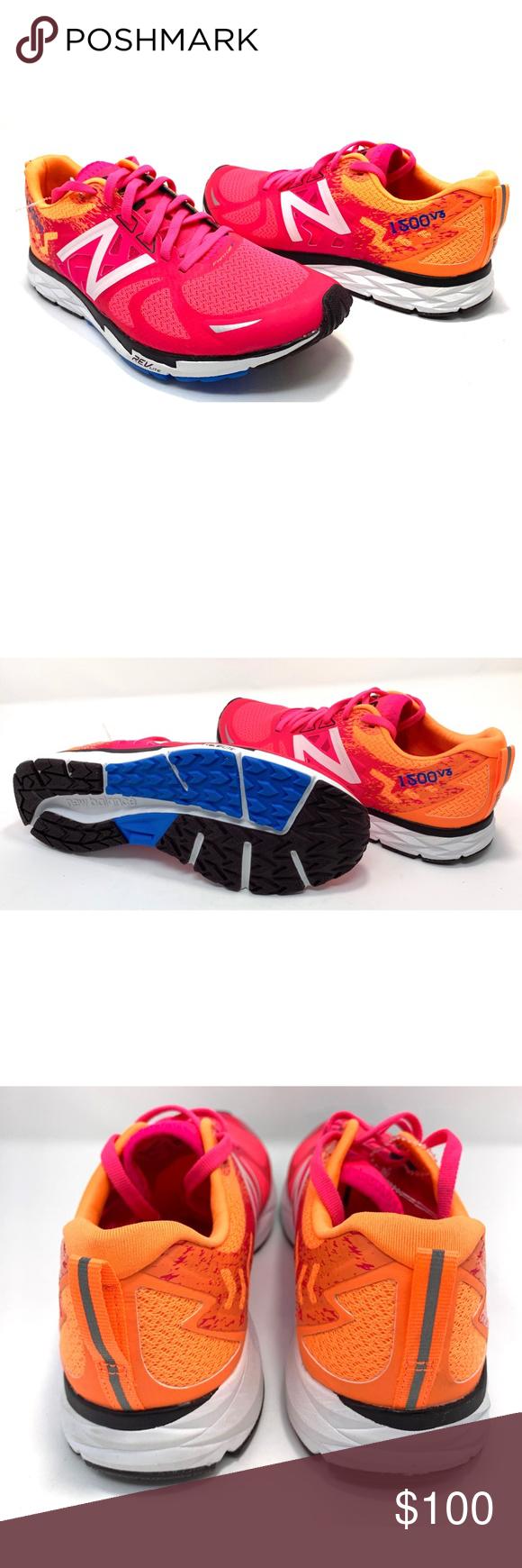 New Balance Women's Running Cross Training Shoes | Running women ...