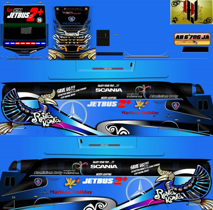 Discover The Coolest Livery Bus Simulator Images Bus Games Star Bus New Bus
