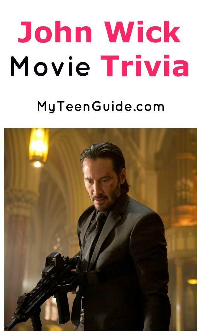 teen-movie-trivia