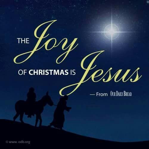 Truths Christmas SentimentsChristmas SayingsChristmas