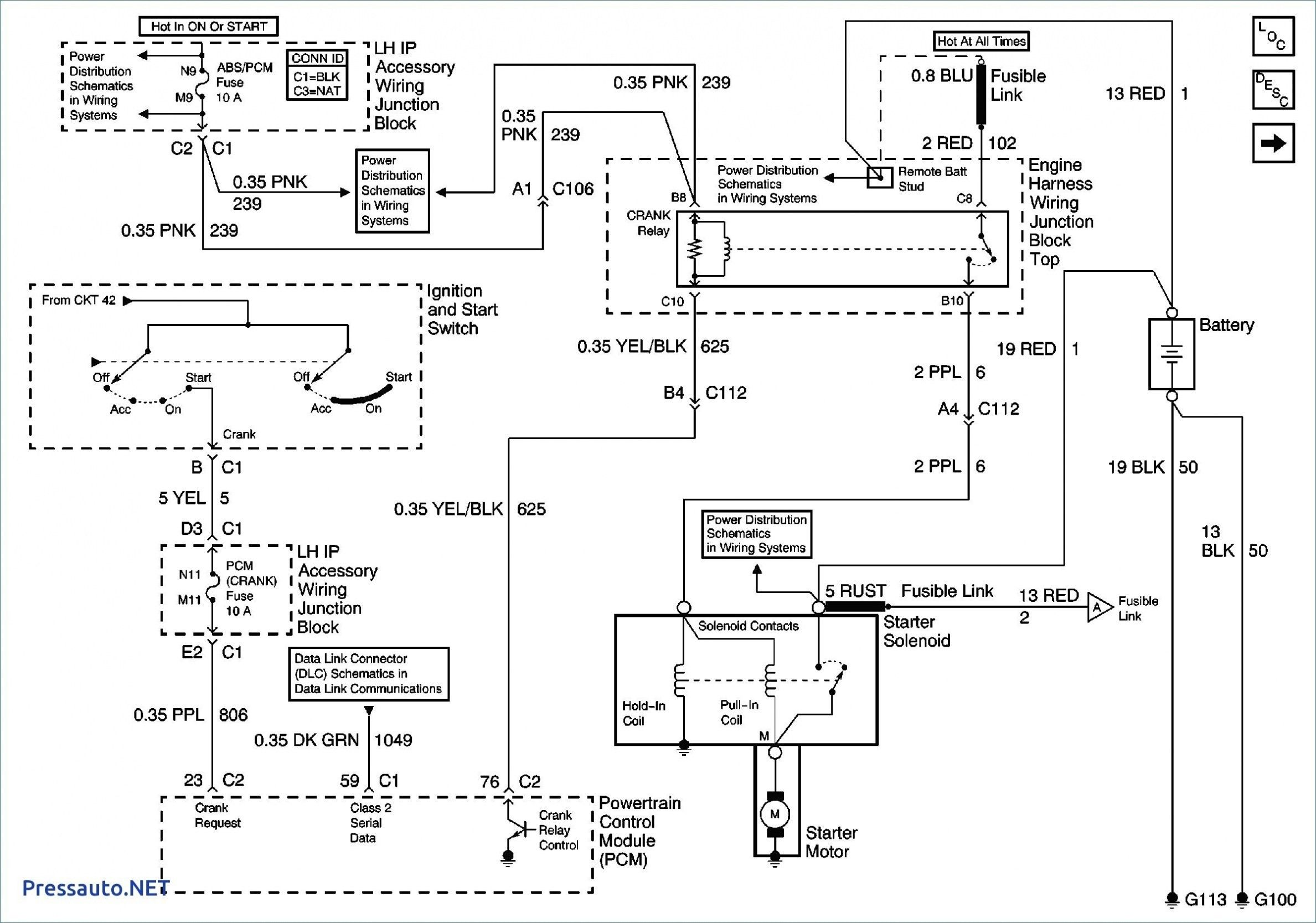 New Contactor Wiring Diagram Single Phase Motores