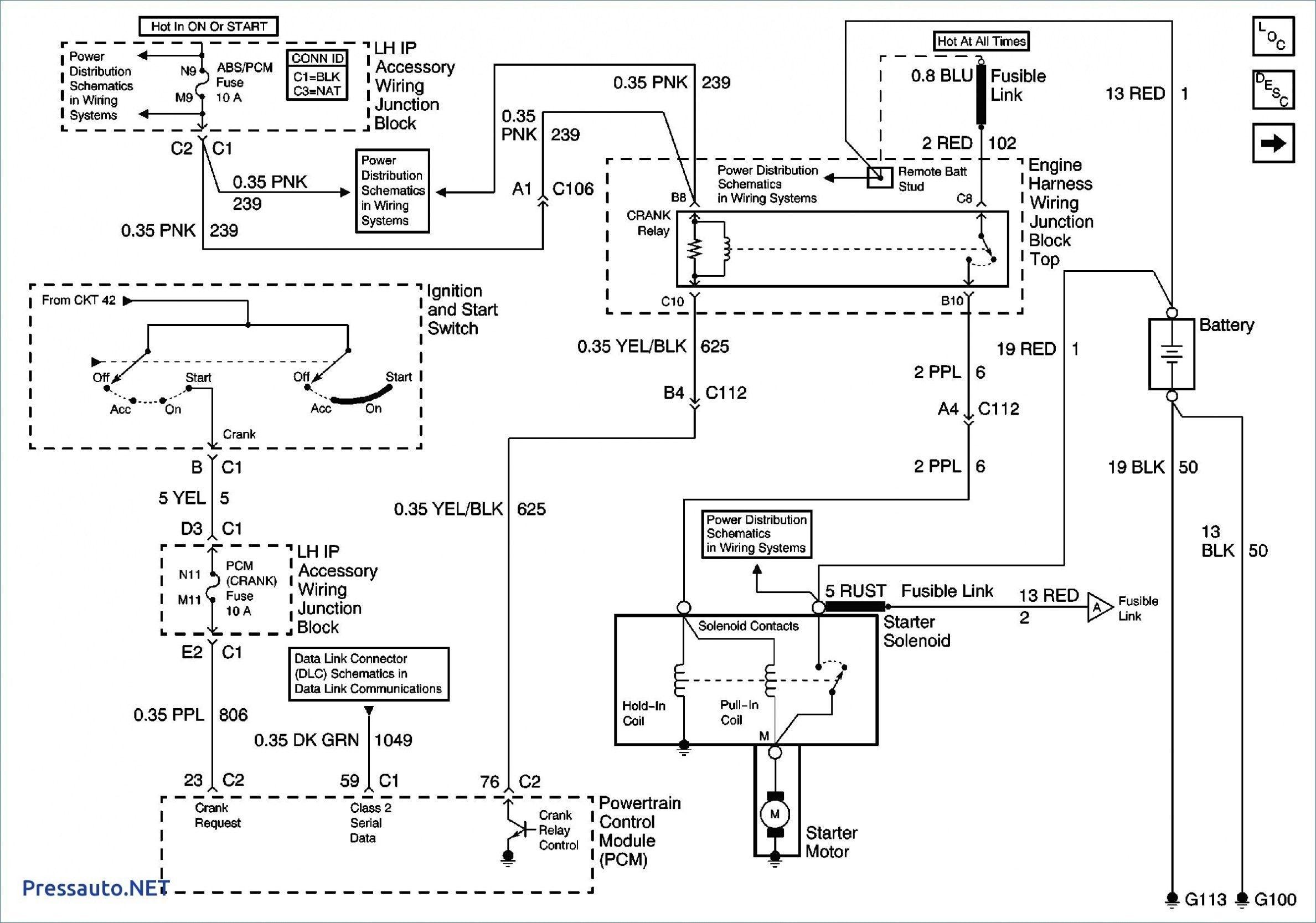 New Contactor Wiring Diagram Single Phase (con imágenes