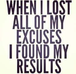 52 Ideas fitness quotes excuses healthy #quotes #fitness