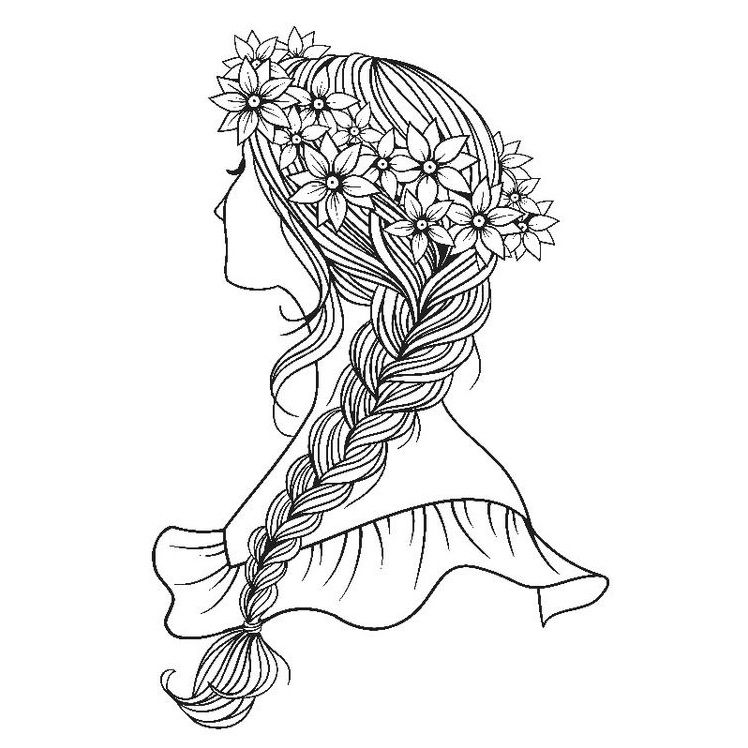 Pin By Maike On イラスト モード系 Coloring Books Mom Art Drawings Pinterest