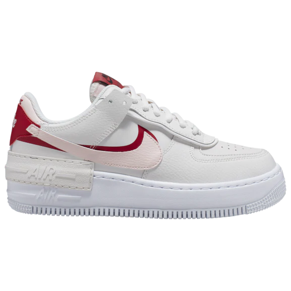 nike air force 1 donna velluto