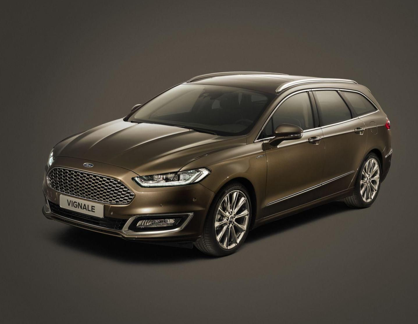 Ford mondeo vignale wagon photos and specs photo ford mondeo vignale wagon spec and 24 perfect photos of ford mondeo vignale wagon