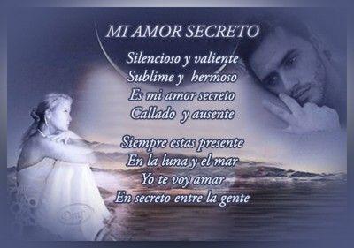 Resultado De Imagen Para Poemas De Amores Prohibidos Para Hombres Poema De Amor Amor Prohibido Amor