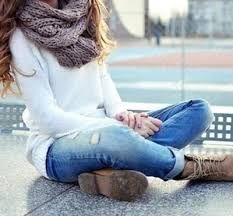 women's outfits - Google Search