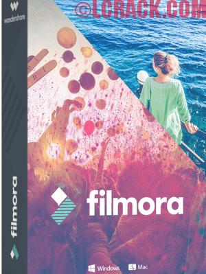 how to register wondershare filmora 7.8.9