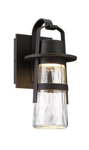 Bedroom Wall Sconce With Switch | Modern wall sconces Modern wall and Outdoor walls  sc 1 st  Pinterest & Bedroom Wall Sconce With Switch | Modern wall sconces Modern wall ...