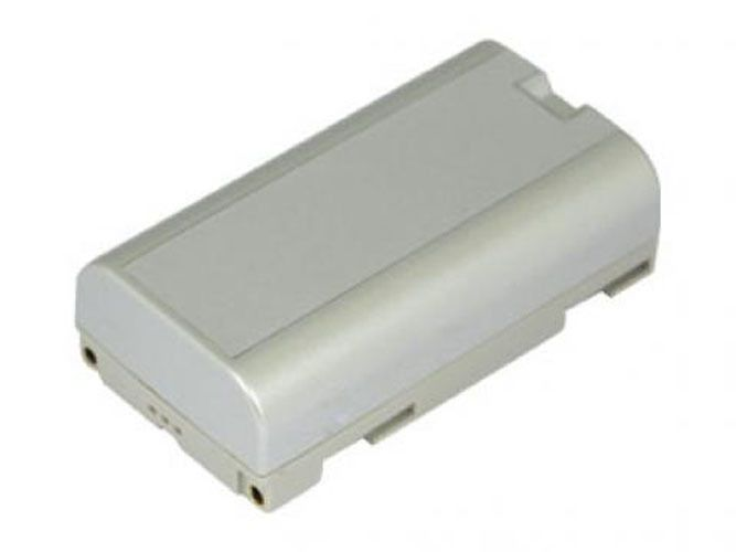 Battery FOR HITACHI VM-BPL13, VM-BPL13A, VM-BPL13J GA-EZ20 NV-DR1 PV-D1000 #PowerSmart