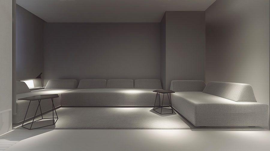 Minimal Design Ecco Come Arredare Una Casa Di Tendenza Interni