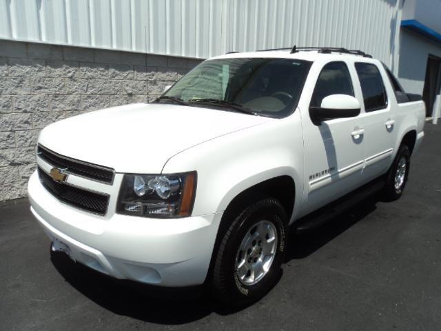 Car Dealerships In Harrisonburg Va >> Pin on Joe Bowman Auto Plaza