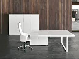 Resultado de imagen de muebles norman foster