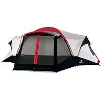 Swiss Gear 13 x 17 ft. Dome Tent  Sears Outlet I got this tent  sc 1 st  Pinterest & Swiss Gear 13 x 17 ft. Dome Tent : Sears Outlet I got this tent ...