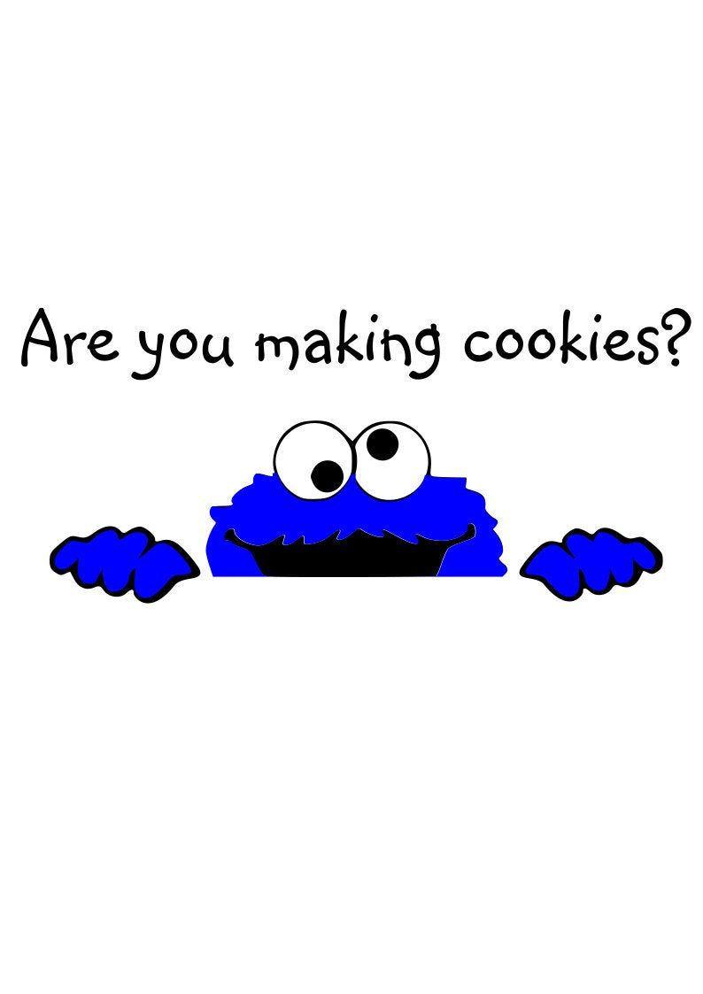 Whatcha Making Svg : whatcha, making, KitchenAid, Making, Cookies, Cookies,, Cricut, Projects, Vinyl,