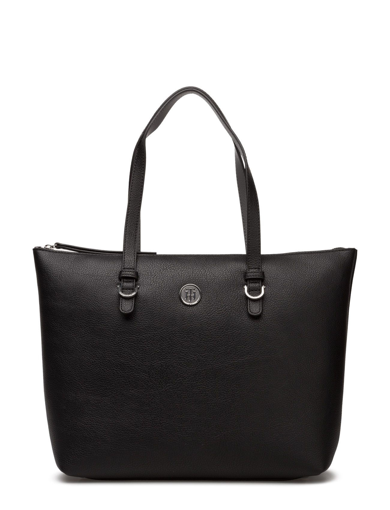 Tommy Hilfiger TH CORE TOTE
