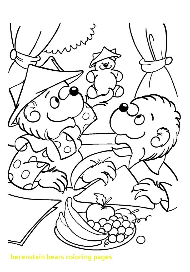 monopoly coloring pages coloring pages ideas reviews | Berenstein ...