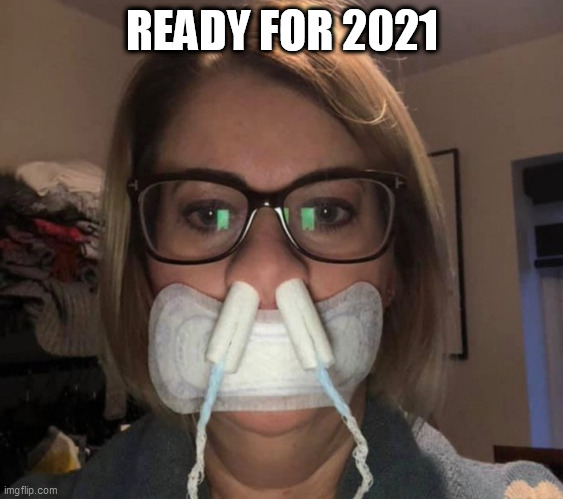 2021 Memes Google Search How To Make Scarf Mask Funny Mask