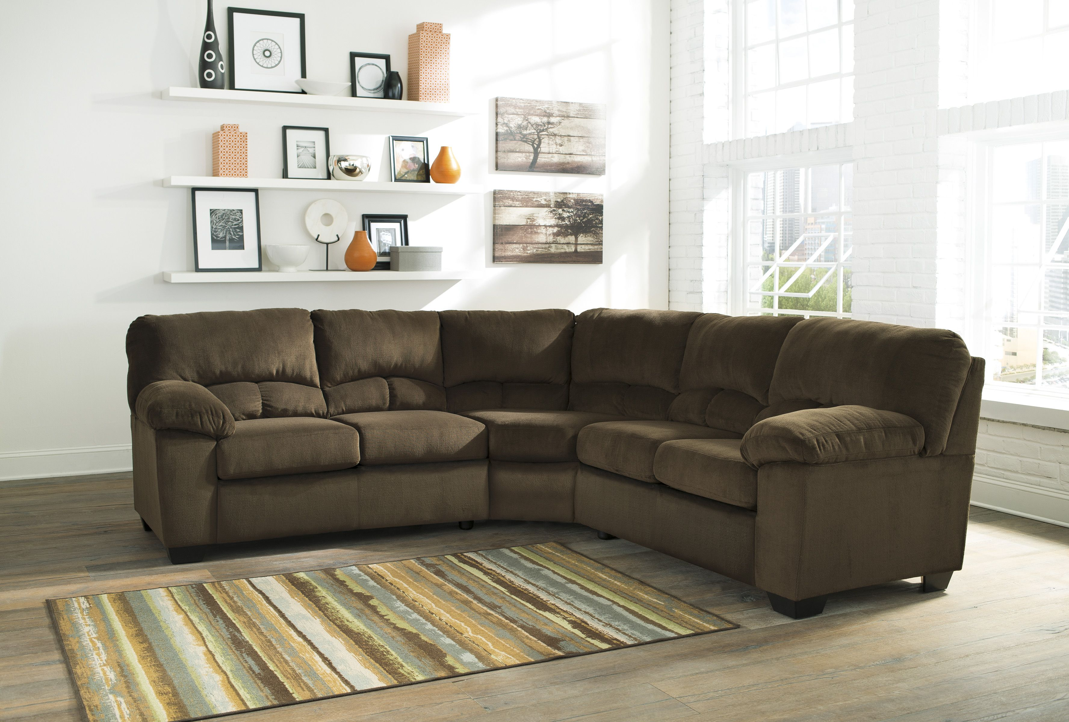 Charmant Nice Mitchell Gold Sectional Sofa , Perfect Mitchell Gold Sectional Sofa 29  Sofas And Couches Ideas With Mitchell Gold Sectional Sofa , Http://sofau2026