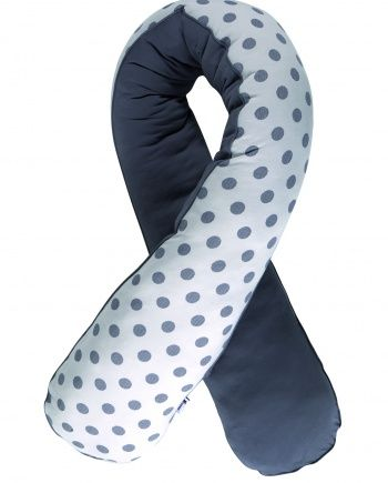 Multipurpose cushion available at babytown.com.au