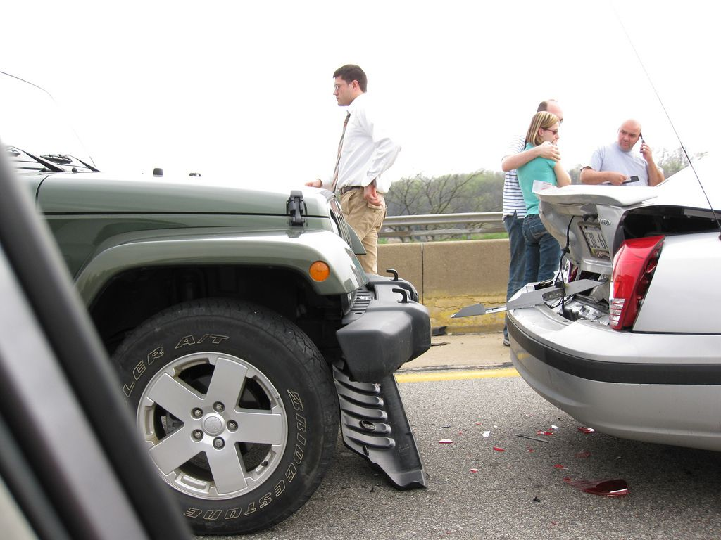 14 Little Known Facts About Auto Insurance The Factors That
