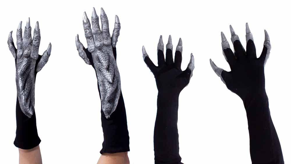 его картинки перчатки дракона бесплатные