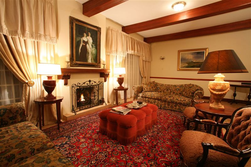 Brooklyn Place Guesthouse - Brooklyn Place Guesthouse, built in the early 40's, has been restored into a seven-bedroom en-suite guest house with real old-world English charm and appeal. This quaint yet luxurious hideaway set in ... #weekendgetaways #pretoria #southafrica