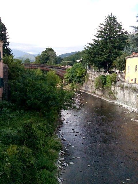 Pontremoli - Massa Carrara