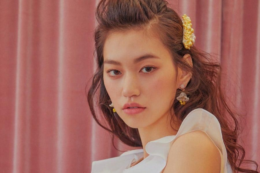 Weki Meki's Kim Doyeon Shares Regrets About Her Acting Debut + Dishes On Upcoming Drama With Kim Min Kyu