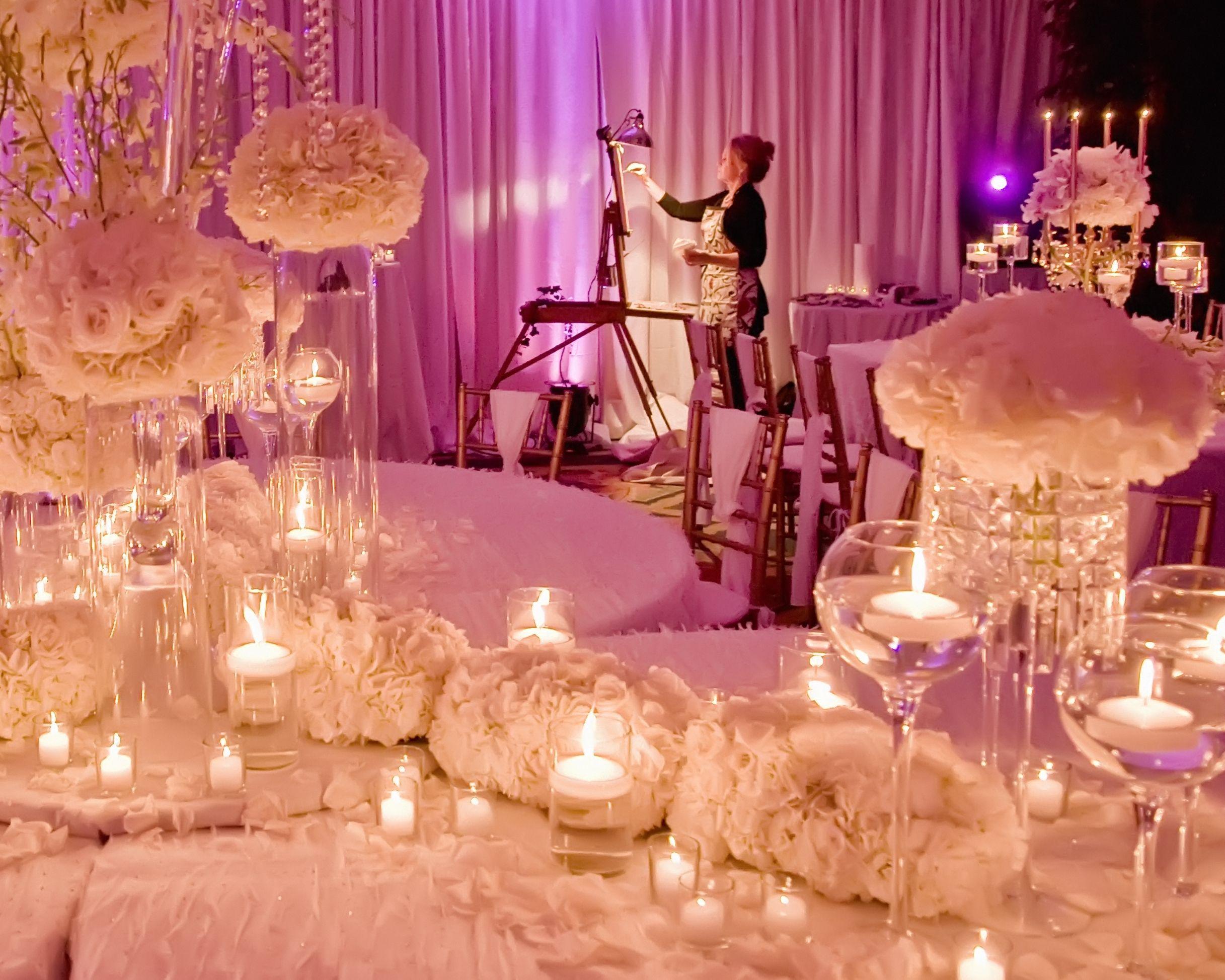 Middle Arts Photography | Riverside Hotel Weddings | Pinterest ...