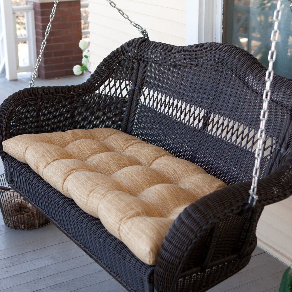 16 beautiful outdoor furniture designs wicker porch