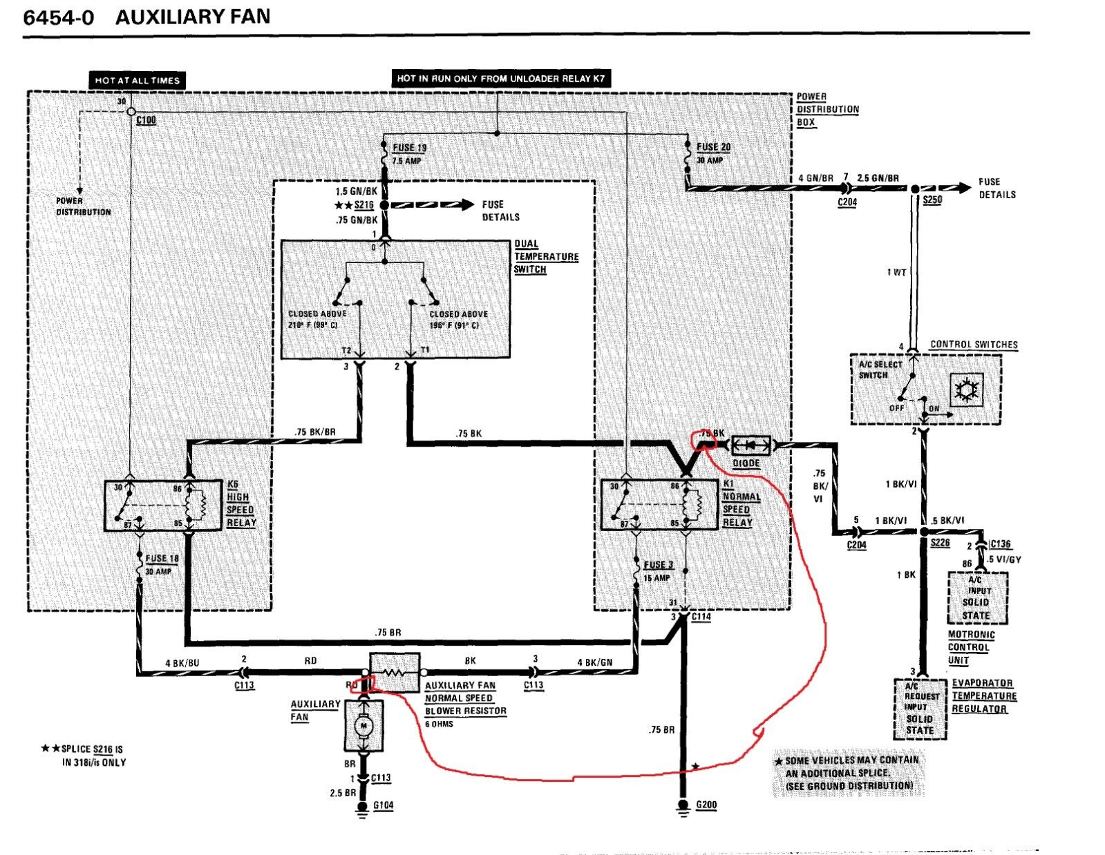 Diagram 1995 Bmw 318ti Fuse Box Diagram Full Version Hd Quality Box Diagram Diagramquicken Tempocreativo It