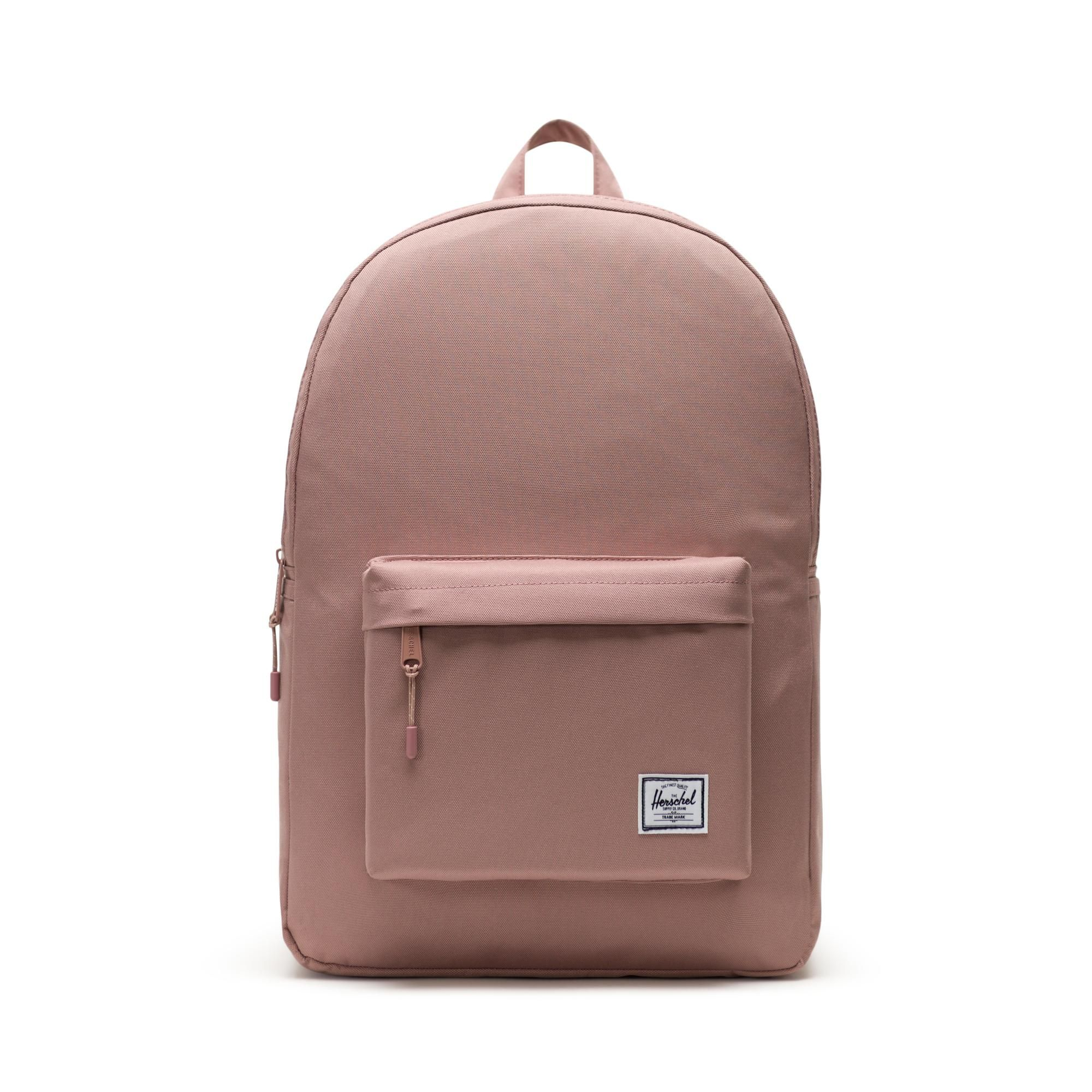 Classic Backpack Pro Herschel Supply Company Classic