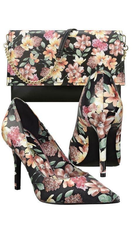 Nine West Summer Shoes Trends Trending Shoes Latest Fashion Shoes