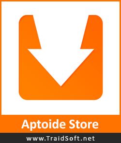 4d3fe31cc تحميل برنامج ابتويد Aptoide متجر للاندرويد مجانا apk برابط مباشر ...