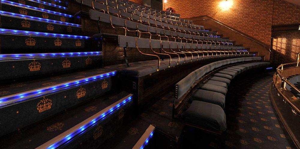 Cinema · Led Technology & Led Technology | LED Lighting Technology | Pinterest | Led technology