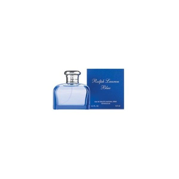 Polo Blue Perfume For Women By Ralph Lauren My Favorite