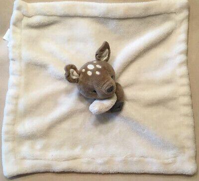 Carters Baby Deer Fawn Lovey Security Blanket Stuffed Animal  | eBay #securityblankets Carters Baby Deer Fawn Lovey Security Blanket Stuffed Animal  | eBay #securityblankets