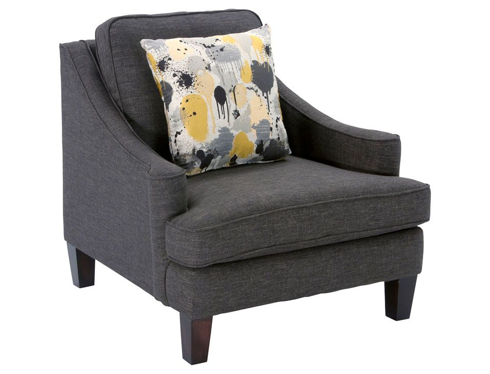 Click To Zoom With Images Jerome Furniture Furniture