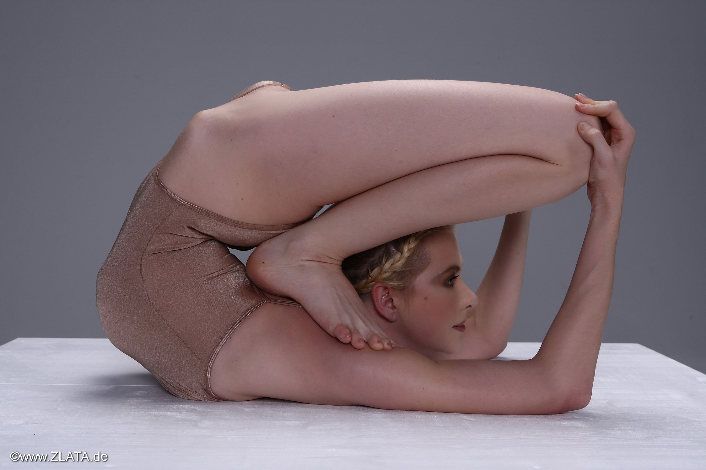 sexual-contortion