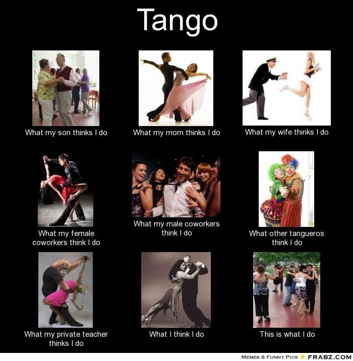 74c03ffbaaa4e6a791c44d77642d0c62 tango meme generator what i do funny pinterest tango and meme