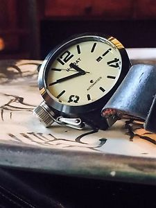 U Boat Classico AB Limited Edition and Numbered   eBay
