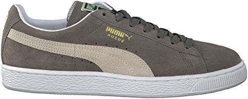 puma classic sneaker damen