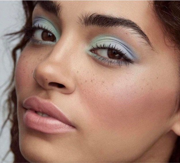7 Spring Makeup Looks To Refresh Your Look This Season With