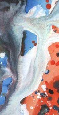 Men and woman 66t5 by artisttawfik60.deviantart.com on @deviantART