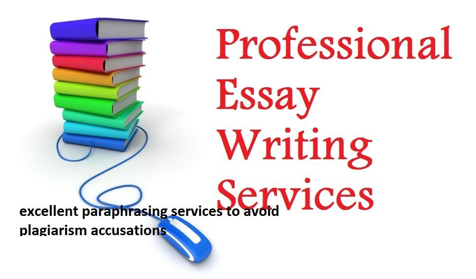 Paraphrasing Rewriting Service Content Article Essay Blog Post Writing Free